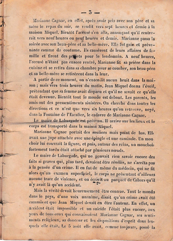 Page 0003 le crime laburgade