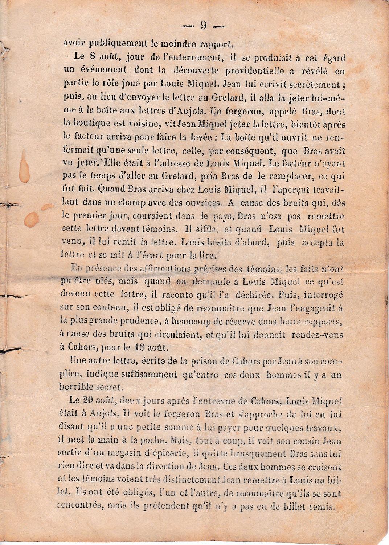 Page 0009 le crime laburgade