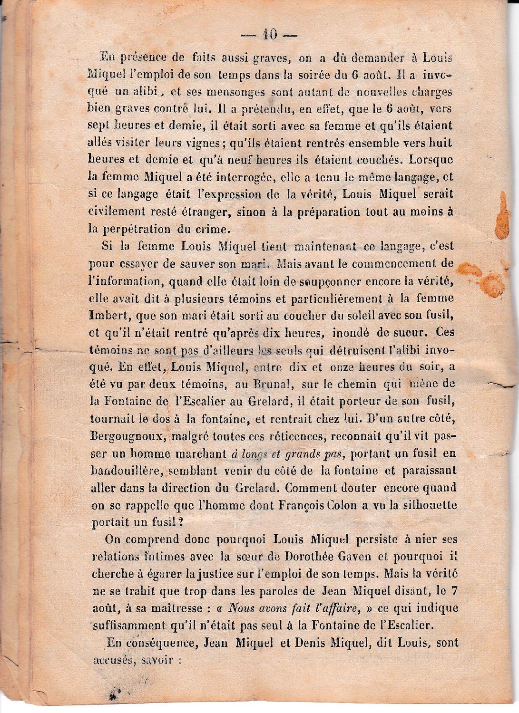 Page 0010 le crime laburgade