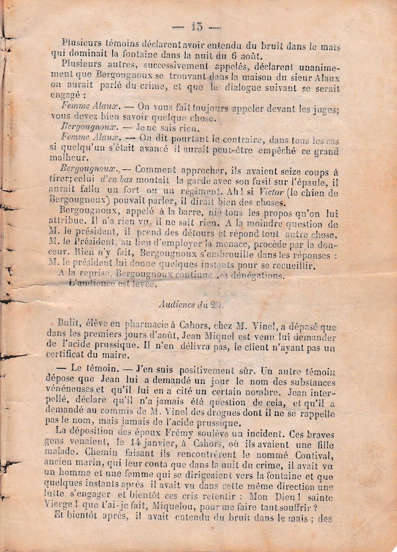 Page 0013 le crime laburgade
