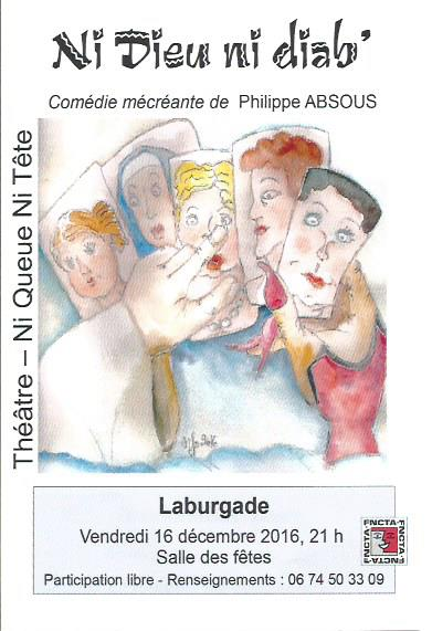 Theatre laburgade 16122016